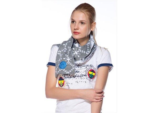 msvscarf.com