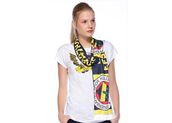 Fanscarf_1_2