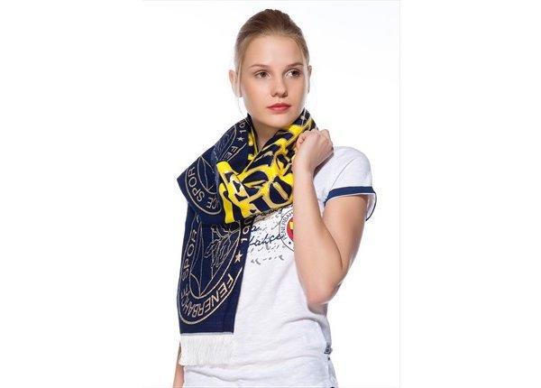 Fanscarf_1_3