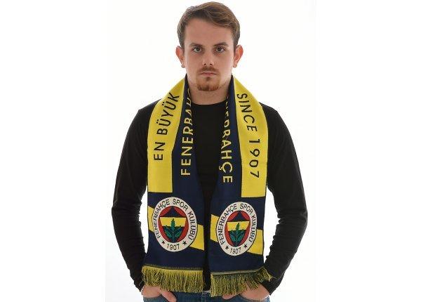 Fanscarf_3